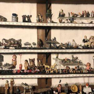 Hele collecties